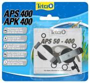 Tetra Набор запчастей к Tetratec APS400 (2 шт)