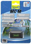 Tetratec магнитный скребок М для аквариумов с толщиной стекла до 5 мм
