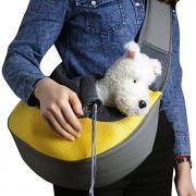 Кошка Собака Переезд и перевозные рюкзаки Сумка Животные Корзины Однотонный Компактность Дышащий Зеленый Синий Розовый Для домашних животных