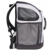 Сумка-рюкзак для животных Triol Сити, 30x26x46 см
