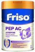 Детская молочная смесь Friso PEP AC 0-12 мес, 800 г