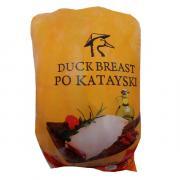 Грудка утки По-Катайски замороженная 1,0-1,5 кг