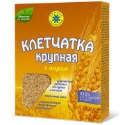 Компас Здоровья Клетчатка пшеничная крупная с аиром, 150 гр, Компас Здоровья