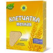 Компас Здоровья Клетчатка пшеничная мелкая, 150 гр, Компас Здоровья