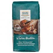 Мука Molino Grassi из мягких сортов пшеницы 1 кг