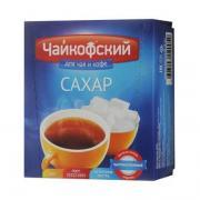 Сахар рафинад Чайкофский 0,5кг