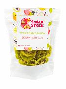 Фруктовые чипсы SnackStock Чипсы из киви 30 г