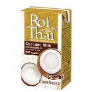 Roi Thai Кокосовое молоко, 250 мл, ROI THAI