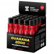 Спортивные технологии Гуарана 2000 плюс 20 амп (Спортивные технологии) Персик