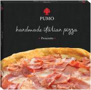 Пицца Pumo Pizza Прошутто замороженная 340г