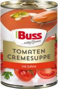 Томатный крем-суп 400 гр.
