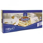 Тирамису Metro Chef Савоярди 1,1 кг