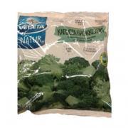 Капуста брокколи Vegeta 400 гр
