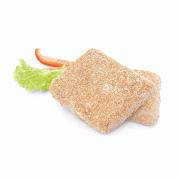 Фиш-филе (рыбные порции в панировке) Элика