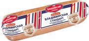 Ветчина Владимирский Стандарт Владимирская