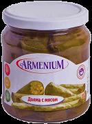 Долма с мясом Армениум, 440г