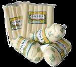 Сыр Чечил палочки Дочь Меланья, 170г