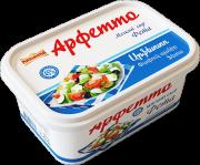 Мягкий сыр фета Арфетто Марианна, 300г