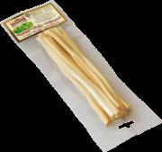 Сыр Чечил копченый вакуум Марианна