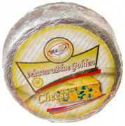 Сыр с голубой плесенью MastaraBlue Golden, 100г