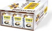 Parmalat сливки ультрапастеризованные 11%, 12 шт по 0,5 л