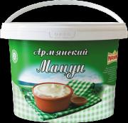 Армянский мацун 3,6% Марианна, 2кг