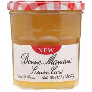 Лимонный творог, 360 г