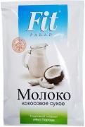 Фит Парад Молоко кокосовое сухое 35 г 263419