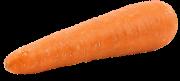 Морковь Мытая, 1 кг