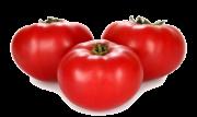 Сладкие помидоры, 1 кг