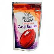 Ягоды Годжи упаковка 60 грамм