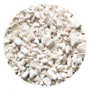 Сублимированные грибы шампиньоны, кусочки 1-5мм