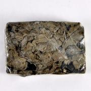 Грибы древесные Муэр (прессованные) черные, 25г