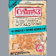 """к пиву """"Сухогруз"""" Креветка королевская 70г"""
