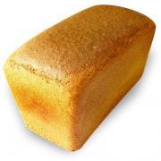 Хлеб из муки пшенич. Егорьевский Хлебокомбинат в/с (в нарез.упак)
