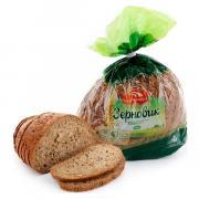 Хлеб Зерновик (внарезку) Черёмушки 340 гр