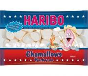 Зефир HARIBO Chamallows Barbecue, 300г