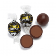 Lindt конфеты 60% Россыпь 6кг