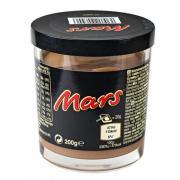 Паста шоколадная Mars Choc Spread 200 гр