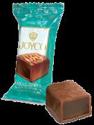 Рахат-лукум в шоколаде Джойко, 100г