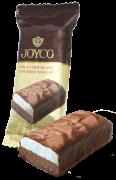 Нуга в шоколаде Джойко, 100г