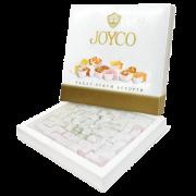 Рахат-лукум Ассорти JOYCO, 800 г