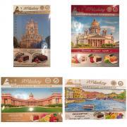 Восточные сладости Крымский Десерт восточные сладости Питер