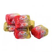 Халва в шоколаде Рот Фронт 800 гр