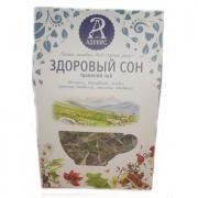 Чай травяной «Здоровый сон» (Тамба, Адонис), 50 г