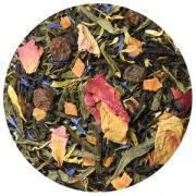 Ароматизированный чай 1001 Ночь (Premium)