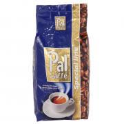 Кофе в зернах Palombini PAL ORO special line 1 кг