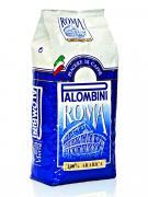 Кофе в зернах Palombini Roma 100% Arabica 1 кг