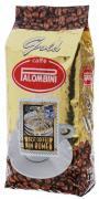 Кофе в зернах Palombini Gold 1 кг