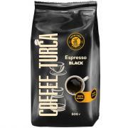 Кофе в зернах Coffee Turca Espresso